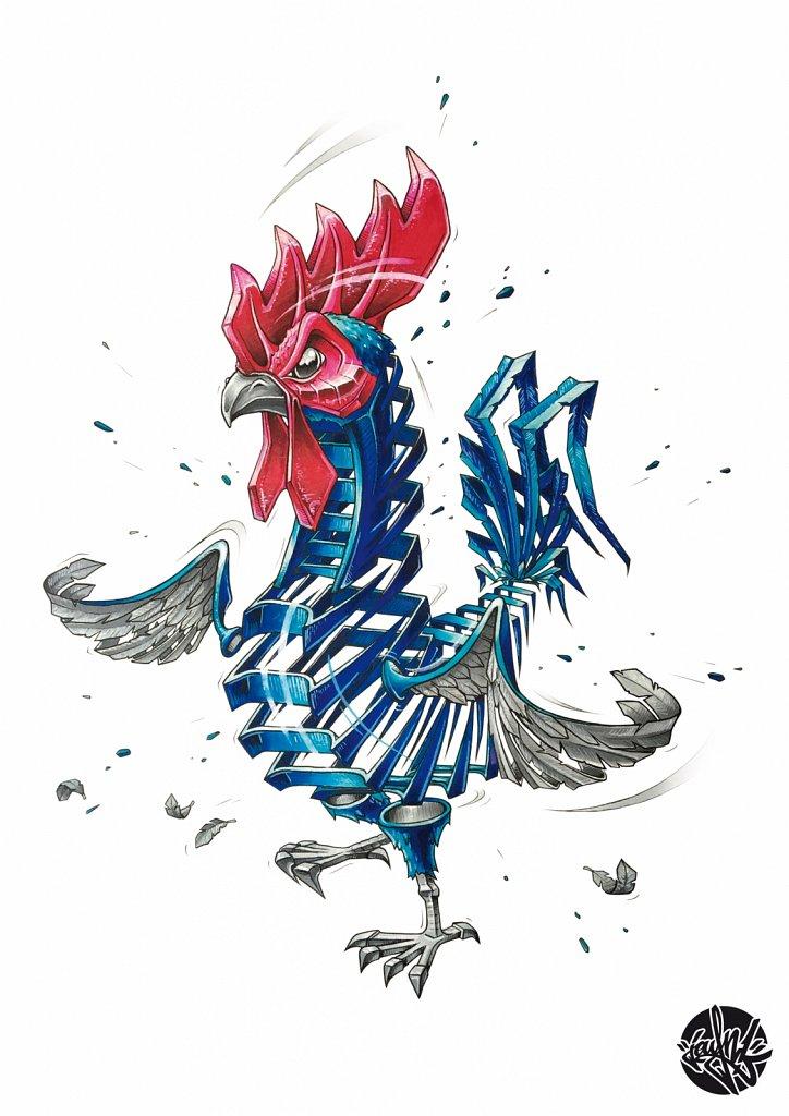 jayn-rooster.jpg